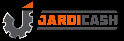 JardiCash