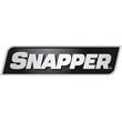 SNAPPER - JARDICASH